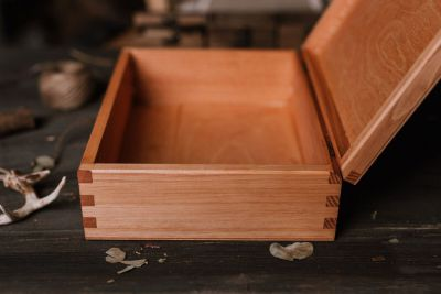 drewniane-pudełka-na-zdjęcia-15x23-29-of-74