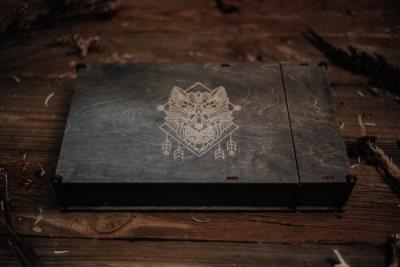 Otwierane-pudełka-ze-sklejki-1