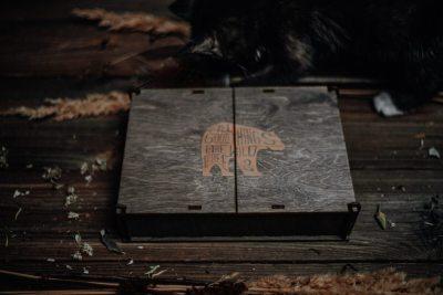 Otwierane-pudełka-ze-sklejki-103