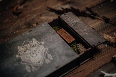 Otwierane-pudełka-ze-sklejki-2