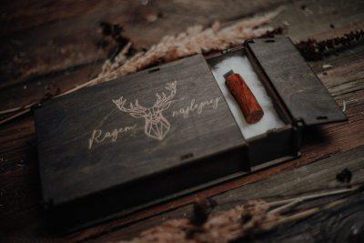 Otwierane-pudełka-ze-sklejki-31