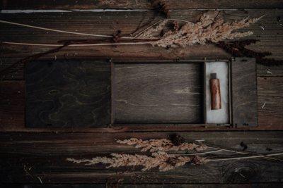 Otwierane-pudełka-ze-sklejki-33