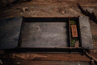 Otwierane-pudełka-ze-sklejki-4