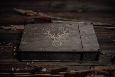 Otwierane-pudełka-ze-sklejki-78