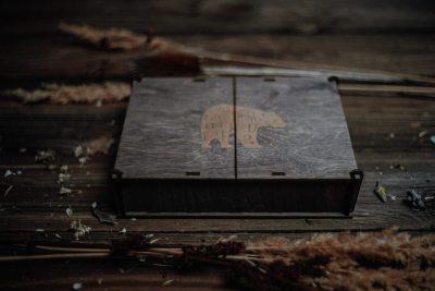 Otwierane-pudełka-ze-sklejki-98