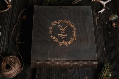 Pudełko-książka-z-pendrive-25-of-28