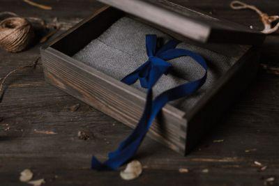 drewniane-pudełka-na-zdjęcia-15x23-40-of-74