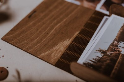photography wooden boxes 10x15 color oak