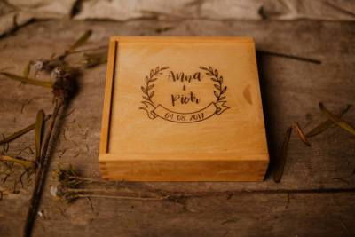 photography boxes 10x15 with usb 3.0