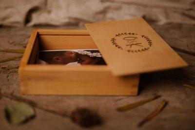 photobox photography 10x15