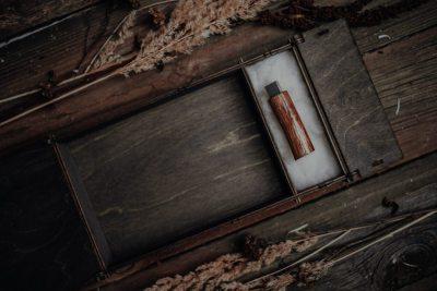 Otwierane-pudełka-ze-sklejki-34