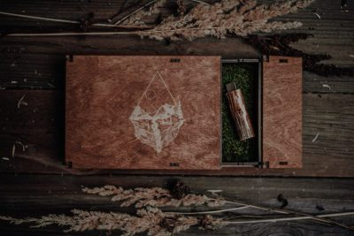 Otwierane-pudełka-ze-sklejki-36-—-kopia