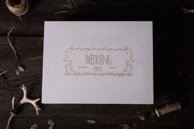wedding usb memory stick uk