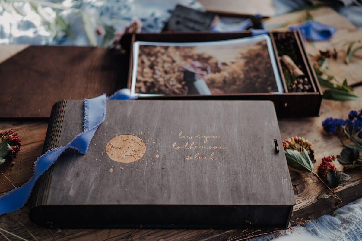 photobox products
