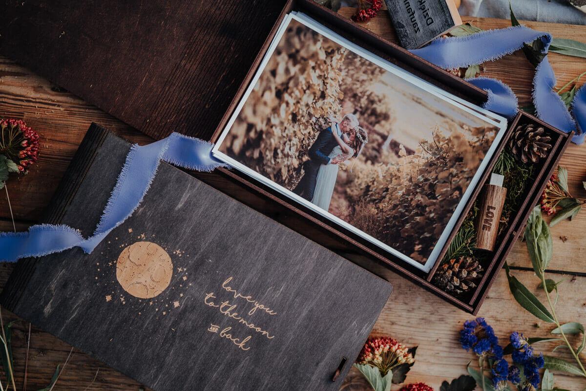 photobox pictures