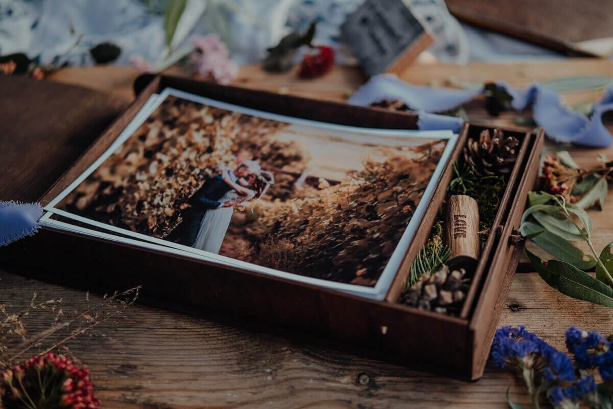 photobox plywood
