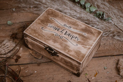 10x15 photo box